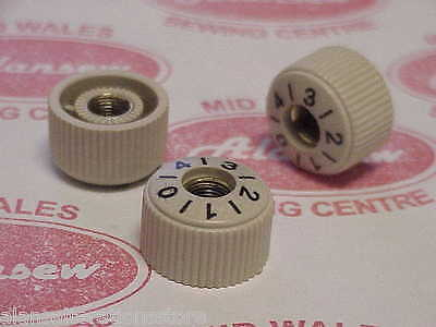 Sewing Machine Universal Main Tension Adjuster (ONE UNIT)