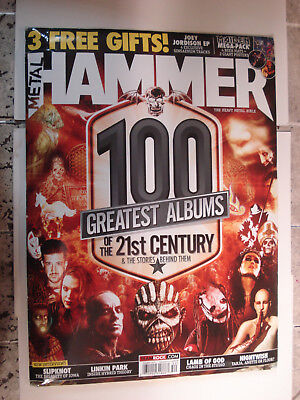 The 100 Greatest Albums in Christian Music (CCM Presents)