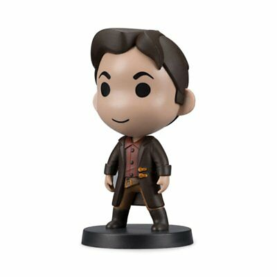 FIREFLY Browncoat Mal   Q-Bit Series 2 SERENITY Loot Crate #11