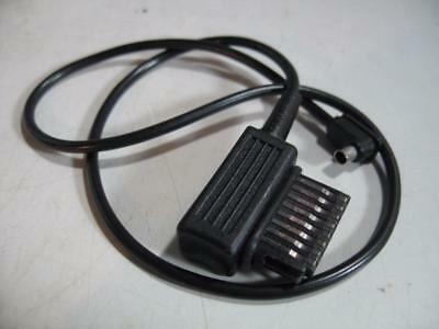Metz 60-58 Standard PC Cord For The Metz CT45-1