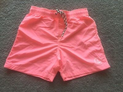 Country Road Children Beach Shorts Size 10
