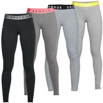 Under-Armour-Favorite-Legging-Femmes-Sport-Training-Fitness.jpg 16f56c1d054