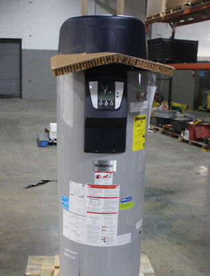 Reliance Water Heater (6-50-YTPDT140) 100,000 BTU, 50 Gallon, Natural Gas