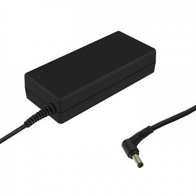 Power adapter AC charger for Toshiba | 90W | 19V | 4.74A | 5.5*2.5 k41