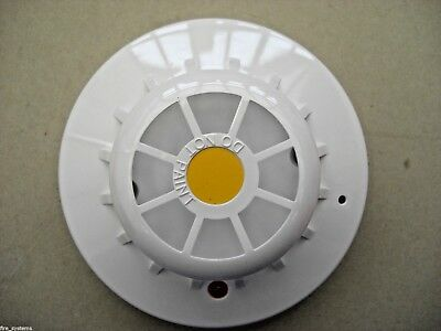 £15 Apollo XP95 Heat Detector 55000-400 APO