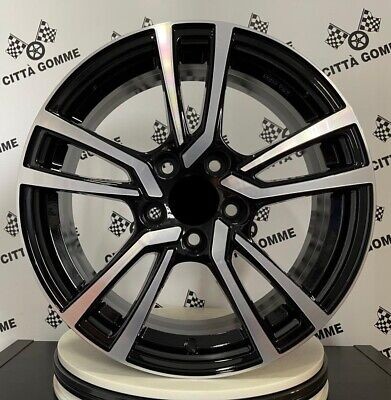 "Alloy wheels Mini Countryman 2017> CLUBMAN ONE COOPER from 16"" NEW Offer TOP"