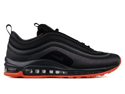 Nike AIR MAX 97 UL '17 P Mens sneakers AH9943-001