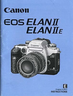 canon eos elan manual free owners manual u2022 rh wordworksbysea com