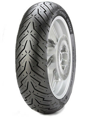 Tyre Angel Scooter 140/70 -12 65P Pirelli B2A
