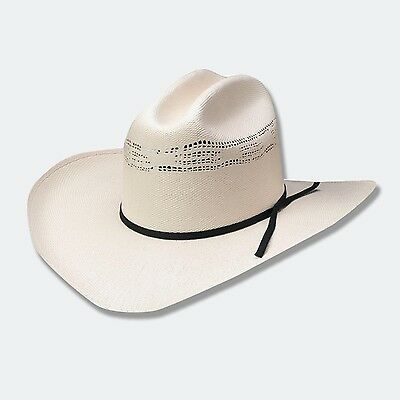 CHILDS COWBOY COWGIRL BRONCO COUNTRY HAT. Suit boys and girls Rodeo Horse Riding