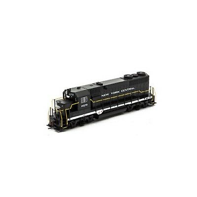 Athearn HO 76181 RTR GP35 NYC New York Central #2372