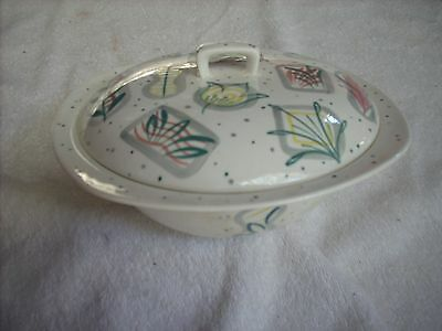 Midwinter Stylecraft Casserole Dish