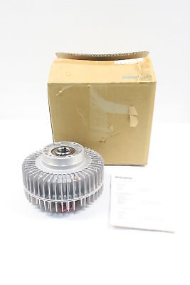 Mitsubishi ZA-5AN Magnetic Brake-clutch 1-3/16in