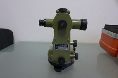 KERN KO-S optical theodolite