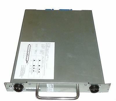 Refurbished Okuma E0451-680-005 Power Supply