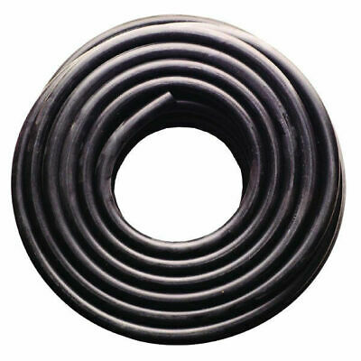 """50' Driveway Signal Bell Hose 3/8"""" For Milton 805 Signal Bell"""