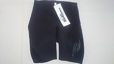 wetsuit shorts evo neoprene sizes    ,3xl,4xl,5xl