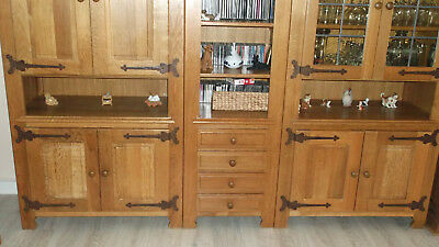 schrank eiche hell ethnicraft oak shadow storage cupboard hochschrank with schrank eiche with. Black Bedroom Furniture Sets. Home Design Ideas