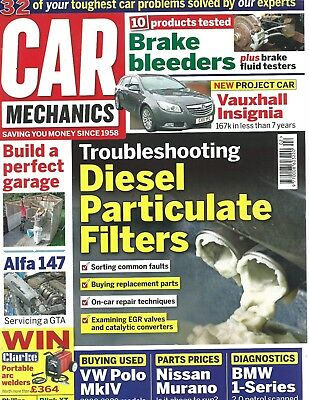 Car Mechanics Car Problems Solved By Experts Diesel Filters Srvice A Gta