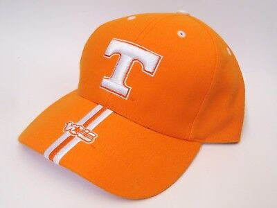 the latest 4d7f3 cc4ab Twins Enterprise TENNESSEE VOLUNTEERS