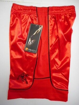 Boys shorts AND1 Court game shorts Basketball Boys clothes Variety 4/5 to 14/16