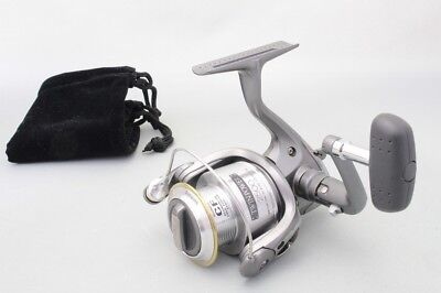 SHIMANO TWIN POWER 2500 Spinning Reel