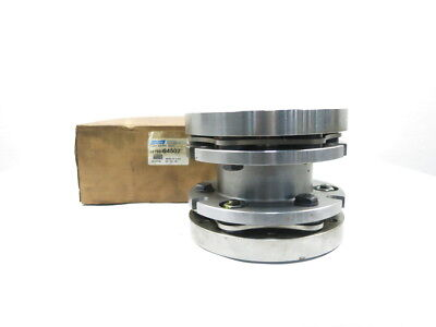 New Lovejoy Di228-6 94607 Disc Coupling Sub-Assembly Bse=7In D600320