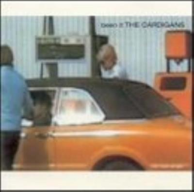 The Cardigans : Been It CD