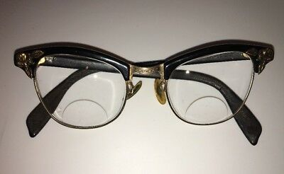 dating antique eyeglasses Reviewing the subject of antique optical treasures: mistaken off by over 60 years regarding the date of the development of eyeglasses because the.