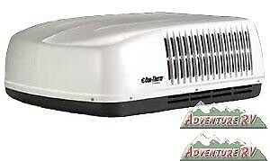 Dometic duotherm rv brisk air conditioner duo therm 15000 btu non dometic duotherm rv brisk air conditioner duo therm 15000 btu non ducted b59516 publicscrutiny Choice Image