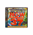 Taylor Swift : Now 37: Thats What I Call Music CD
