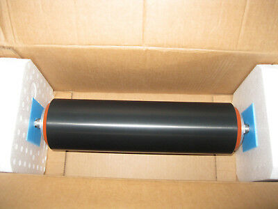 XEROX COLOR 800/1000 550/560 PRESS  Presser Roller Assembly 059K84742