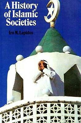 History Islamic Societies Muslim Qur'an Ancient Middle East Balkans Africa Asia