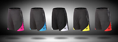 2018 Outdoor sports New men's table tennis clothing Badminton sports shorts