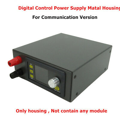 DP DPS Power Supply Communiaction Housing Constant Voltage Current Converter Box