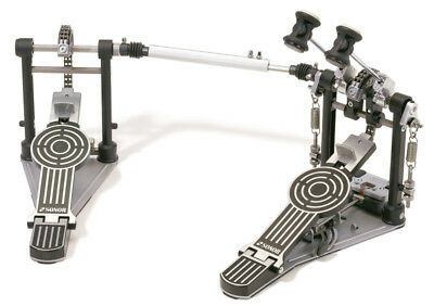 Sonor DP 672 Bass Drum Double Pedal - 600 Series
