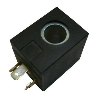 Olab 6000-9000 24V//Dc Solenoid Coil for Saeco Automatic Coffee Machine