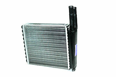 Heating Cooler, Heat Exchanger - Lada Kalina 1117, 1118 & 1119 - 1118-8101050