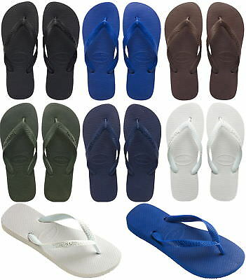 Havaianas Top Flip Flop In 6 Colours RRP £17.99 **BNWT**