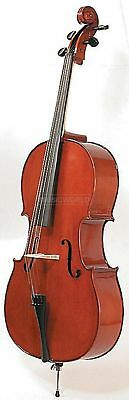 Stentor Cello Student II 1/10 - SR-1108