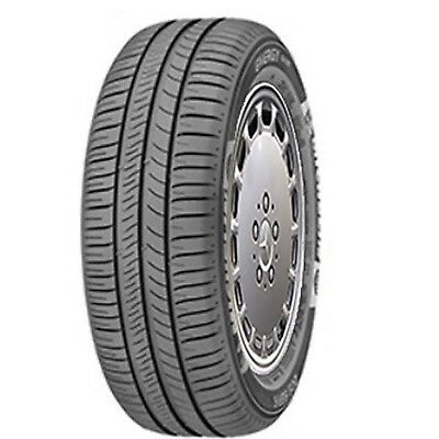 Michelin 195/70R14 Energy Saving + Normal Tyre