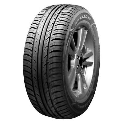 Marshal 205/65R15 Matrac MH11 Normal Tyre