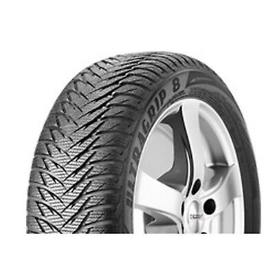 Goodyear Ultra Grip 8, 205/65R15 Winter Tyres