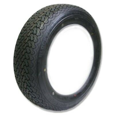 Blockley 205/70VR14 Radial Classic Tyres