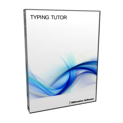 Learn to Touch Type a Quick and Easy Way Learning Simple Steps Software