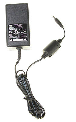 ACBEL AC Bel 5V / 1.5A SWITCHING ADAPTER WAA020  POWER SUPPLY ~ UL Listed