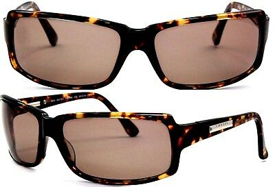 18 //429 FOSSIL  Sonnenbrille//Sunglasses SAN DIEGO PS7054 398 60