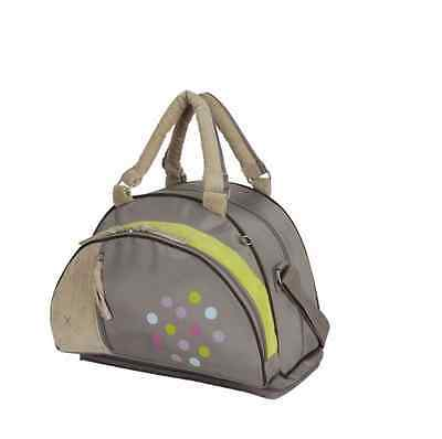Sac A Langer Bowling + Accesoires Neuf