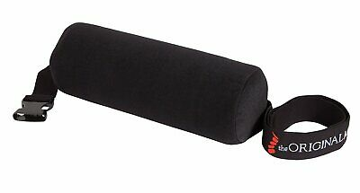 The Original Mckenzie Lumbar Roll Durable and High Quality 4 Inches