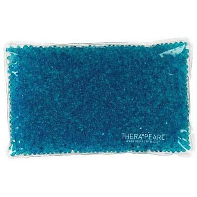 TheraPearl Reusable Hot & Cold Therapy Sports Pack Injury Compress Pain Relief